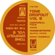 Tone Dropout (Vol. 5)