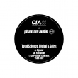 C.I.A Vs. Phantom Audio (Vol. 2)