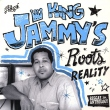 Roots Reality (LP)