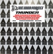 Thunder (Original Mix / Peshay´s Aerial Assault V.I.P. Mix)