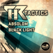 Absolom / Black Light