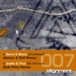 Droneheads (Octane & DLR Remix) / 6th Element (Dub Phizix Remix)