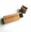 Blendits Audio USB STICK - Complete Blendits Discography