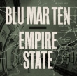 Empire State (CD Album)