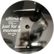Just For A Moment (V.I.P. Mix) / Tough Life