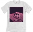 Throwing Shades (T-Shirt / Size XL)