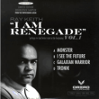 I Am Renegade (Vol. 1)