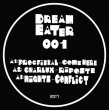 Dream Eater 001 (Mini LP)
