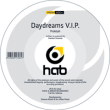 Daydreams V.I.P. / Moon Boot