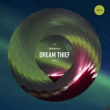 Dream Thief E.P. (Vol. 4)