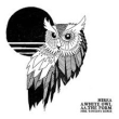 White Owl / The Form (Phil Tangent Remix)