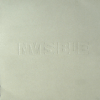 Invisible (Vol. 7)