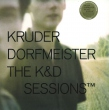 The K&D Sessions (5xLP)