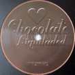 Chocolate Liquiladed