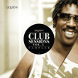 Liquid V Club Sessions E.P. (Vol. 5 / Part 1)