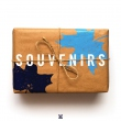 Souvenirs (Original / S.P.Y. / Ulterior Motive Remixes)