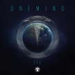 One Mind E.P. (Vol. 2)