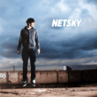 Netsky (4xLP / LTD. GATEFOLD EDITION)