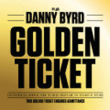 Golden Ticket (CD Album)