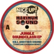 Kill Another Sound (Turntable Dubbers & Ricky Tuff Remixes)