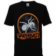 Ant T-Shirt (Size XL)