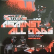 Against All Odds (Xample Remix)