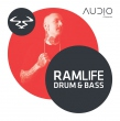 RAMlife (CD Album)