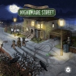 Nightmare Street (2xLP)