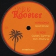 Red Rooster E.P. (Vol. 3)