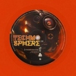 Techmosphere.02 (LP Sampler)
