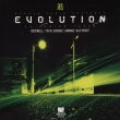 Evolution Series (Vol. 3) E.P.