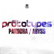 Pandora / The Abyss