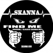 Find Me (Original / Classic Skanna Mix)