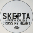 Cross My Heart (Remixes)