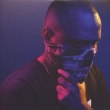 The View (feat. LSB & Tyler Daley) / Count To Ten VIP (feat. Enei)