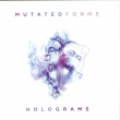 Holograms (LP)