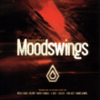 Moodswings (CD Album)