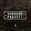 The Vanguard Project - Volume One E.P.