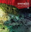 Synthesis (Part 2)