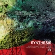 Synthesis (Part 4)