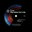When Darkness Turns To Light E.P.