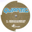 Perception (Extended Mix / Nu:Tone Remix)