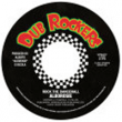 Rock The Dancehall / Dub The Dancehall