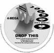 Drop This / Higher
