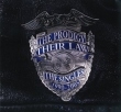 Their Law - The Singles 1990-2005 (2xLP)