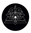 Zodiac Wax E.P. (Vol. 1)