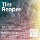 All Right / Innerspace