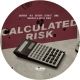Calculated Risk E.P.