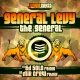 The General (Ed Solo & MIR Crew Remixes)