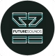 The Future Sounds E.P.